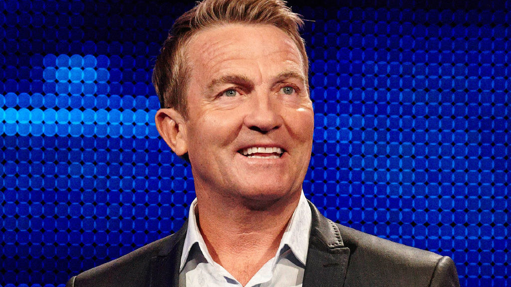 The Chase: Celebrity Specials