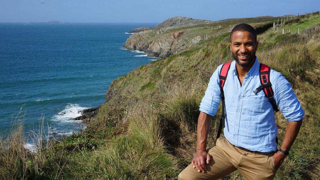 Wonders of the Coast Path