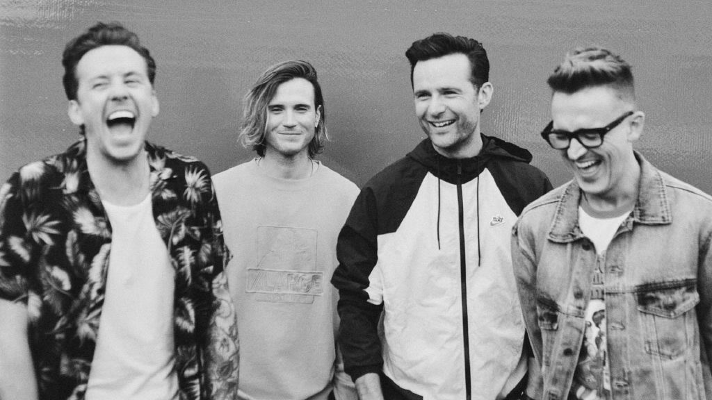 McFly: All About Us