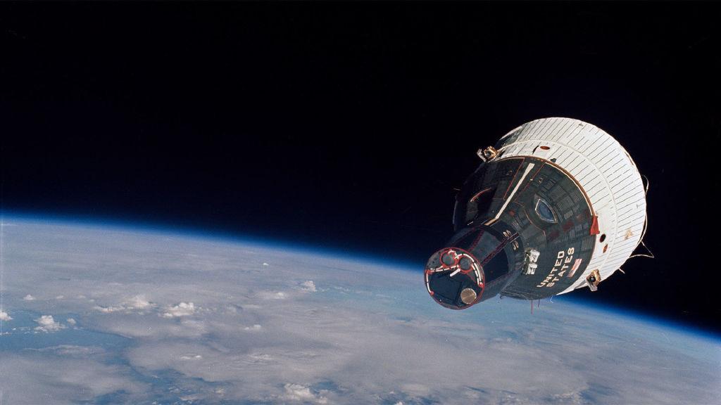 Trajectory: Milestones in Space Exploration
