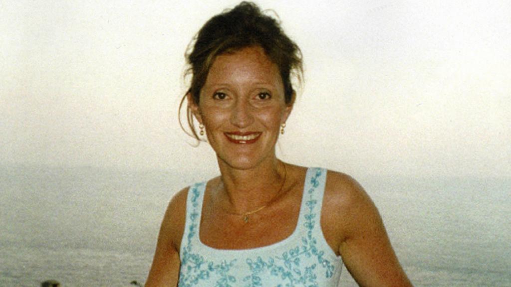 Fergie's Killer Dresser: The Jane Andrews Story