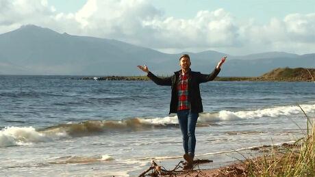 Sean's Scotland Revisited